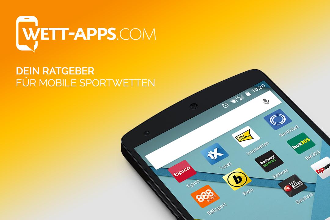 wett apps