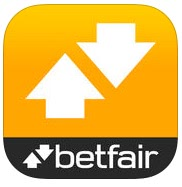 Betfair App Icon