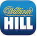William Hill App Logo