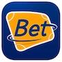 Bet3000 App für Android und iPhone