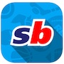 Neues Sportingbet App Logo