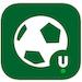 Unibet App Logo klein