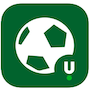 Neues Unibet Logo