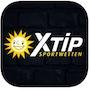 Merkur Sports App Logo - früher XTip